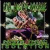 Lil ugly mane - no slack in my mack mp3