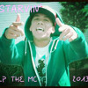 starvin lp the mc prod by laynoprod