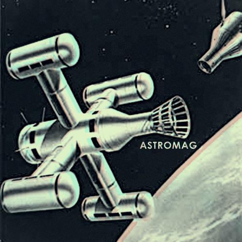 Astromag