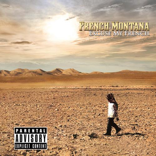 French montana excuse my french mini mix (go buy the album)
