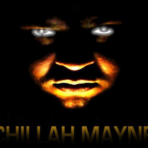 Far From THe Average Chillah Mane Ft Da Damn Sen, O G Bust, and Fo Rillo