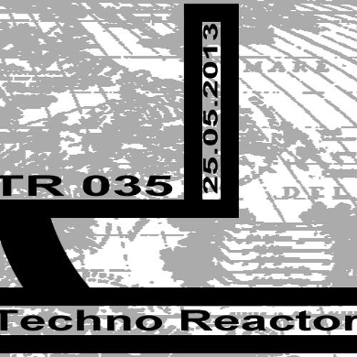 25-05-2013-Juergen-Lapuse-JL-TR-035-Techno-Reactor