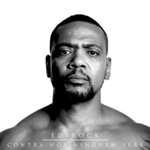 """Edi Rock - """"Cava Cava"""" part. Emicida e Don Pixote"""