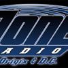 The Zone Radio Monthly  Bumper