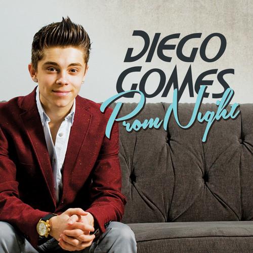"""Diego Gomes """"Prom Night"""""""