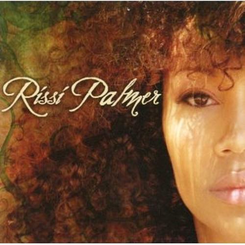 No Air by Rissi Palmer