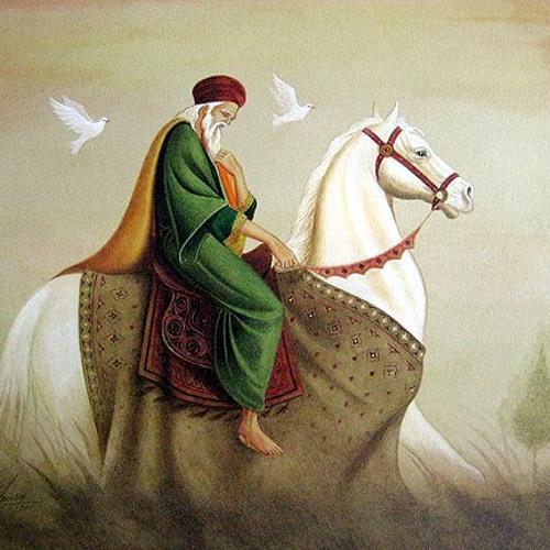 Dil Darya - Iqbal Bahu -