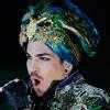 2013-05-25 Adam Lambert - Love Wins Over Glamour -Scorpiobert (no Dialogue)