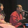 Madhuban Me Radhika