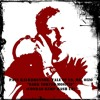 Paul Kalkbrenner, Tale Of Us, Mr. Oizo - Dark Torted Mositif (Conrad Kemp AudioRiver Comp. Mash-Up)