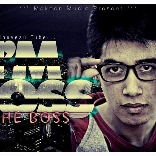 The Boss - Im Boss