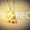 Jesus Piece **A$AP ROCKY TYPE BEAT** *FREE DOWNLOAD**