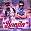 Sacra & Alvarez ''Los Mas Wais'' - Bonita