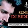 SUNN RAHA HAI (Aashiqui 2) DJ SIDDHARTH MASHUP