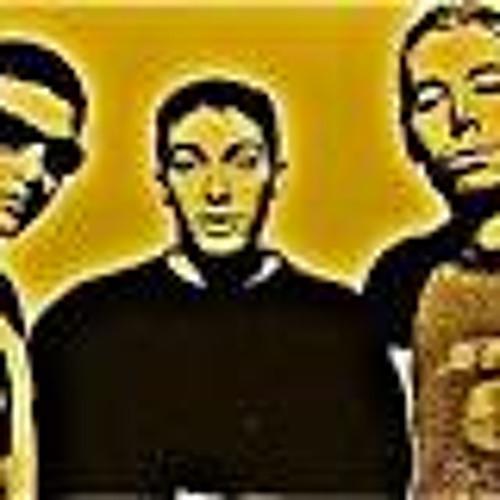 Open Letter To N.Y.C (Beastie Boys)   PrOfiLE TAkeN Remix