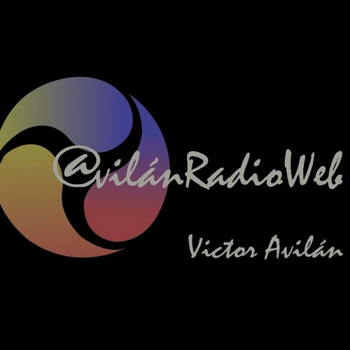 El show de AvilanRadioWeb - Google Now competencia para Siri?.mp3 (creado con Spreaker)