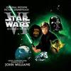 Star Wars Episode VI: Return of the Jedi - The Death of Yoda
