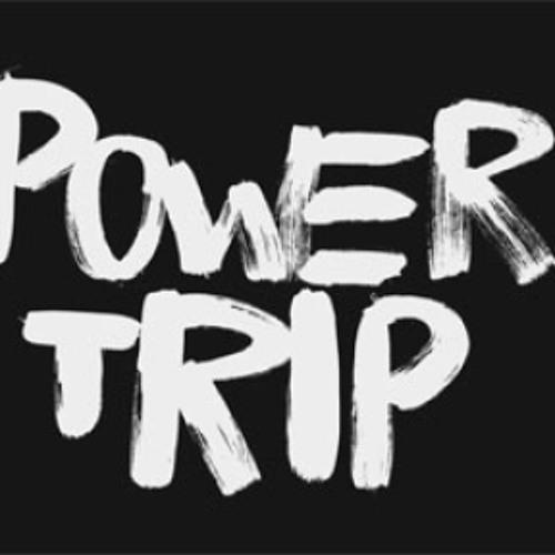 Will WildFire feat. Angelina Da Retta - Power Trip