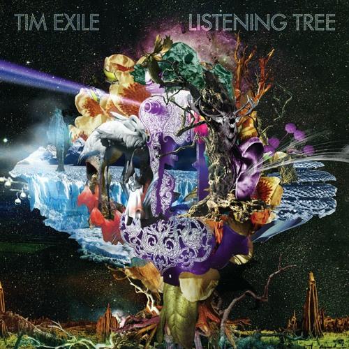 Tim Exile - Skype RingTone IN THE REMIX!!!