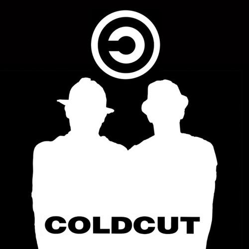 Coldcut - Beats and Pieces 3 [Remixed on #NinjaJamm 25-05-13]