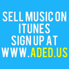 Digital Music Distribution Companies - Sell Your Music on iTunes