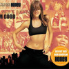 Blaque- I'm Good