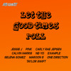 Download Let the Good Times Roll (Mashup) Mp3
