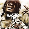 Chief Keef - Macaroni Time OFFICIAL INSTRUMENTAL (Prod. By @Dirty__Vans x @VinceCarter2013)