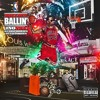 Diamonds For Everyone x BALLOUT Ft. Chief Keef [Prod By. @ShakirSooBased] | Ballin' No NBA