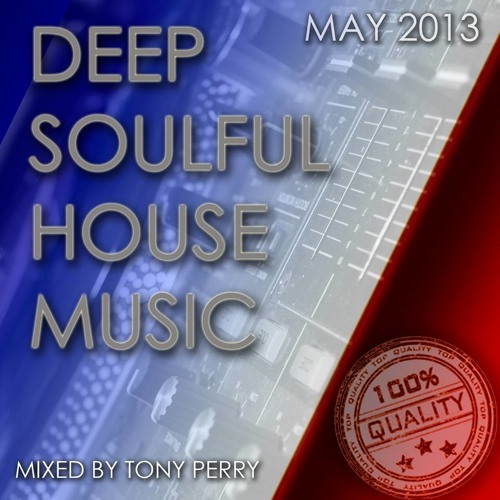 Soulful House Music