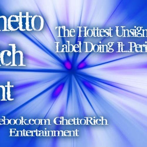 Ghetto Rich Ent:G.R.E Train Ft S.T.M,S.Passion,M.I,Traemayne Brown & Lyrical L