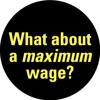Maximum Wage ( TRAP BEAT )