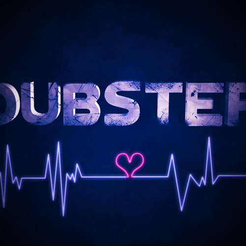 Akros - Love and arterial hypertension (Dubstep)