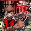 Chief Keef - Poppin Tags