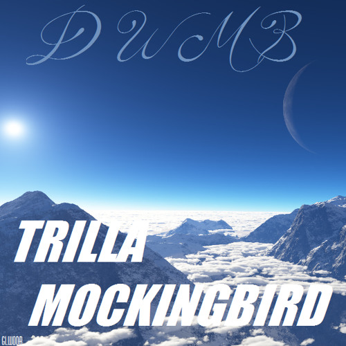 Trilla Mockingbird (Original Mix)