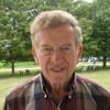 Quaker Peacemaker: Dick Ashdown