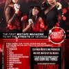 Playa Hershee Ft. Pastor Troy - Bounce (VDJ Weasel aka Price Walker 2534955044 C-Town Remix)