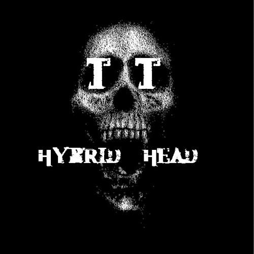 Tauber -080583- Hybrid Head   Absurd Work