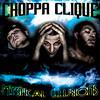 Im A Playa - Choppa Clique