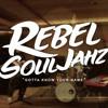 Rebel Souljahz -Gotta know your name