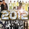 Hot K-pop 2012 - Special Mashup