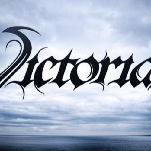 Victorian - Weak (DEMO VERSION)