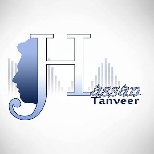 Hassan Tanveer - Tum Hi Ho House mix (Ashiqi 2 OST)