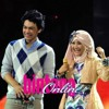 FATIN SHIDQIA FT. MIKHA ANGELO - GOOD TIME