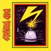 Right Brigade (Bad Brains)