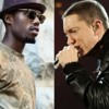 Eminem - Sometimes It Hurts feat B.O.B and Adele (VJPstyles Remix)