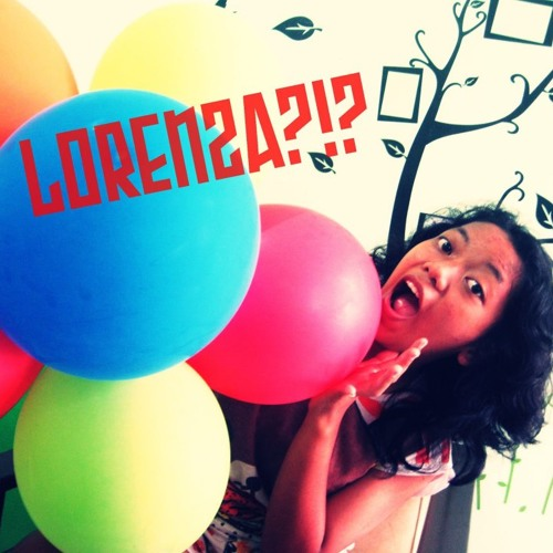 Lorenza - Just The Way You Are (Cover)