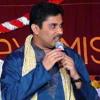 Surmayee Akhiyon Mein - by Madhu Akkihebbal