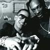 ( 90 ) - Daddy Yankee Ft Snoop Doog - Gangsta Zone (Version 2.0) [ dj Jose Luis El Rey By Dj Topok )
