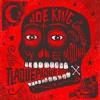 05 Ayudame Lupe Joe King Carrasco y El Molino
